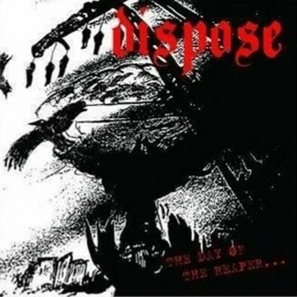 disposedisease1