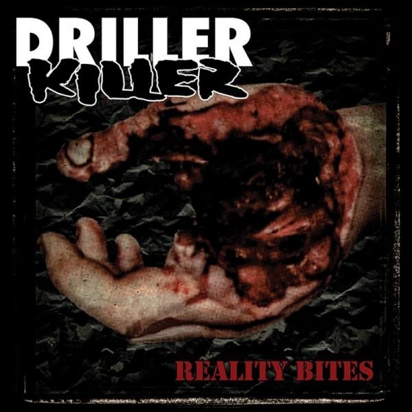 drillerkiller_realitybites_1024x1024
